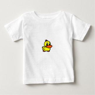 baby duck tshirt for babys