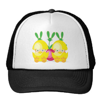 Baby-EGG01.png Mesh Hats