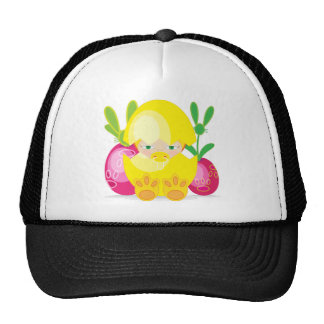 Baby-EGG03.png Hats