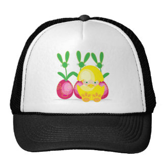 Baby-EGG08.png Mesh Hats