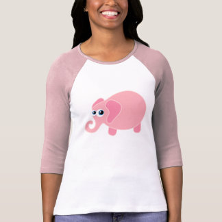Baby Elephant Tshirts