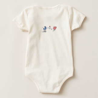 baby fine body suit baby bodysuit