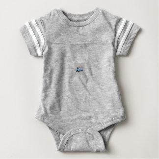 Baby Football Body Suit Baby Bodysuit