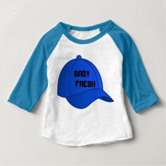 Baby Fresh, T-Shirt