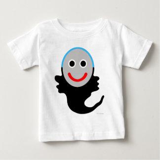 Baby Futz-Tamago Clupkitz Baby, Baby! Tee Shirts