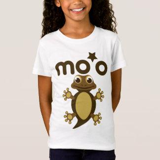 Baby Gecko T-Shirt