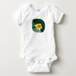 Baby Gerber Cotton Baby Onesie