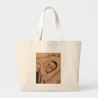 baby girl bags