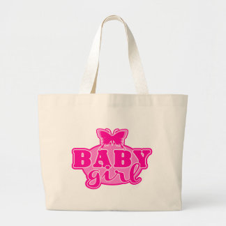 Baby Girl -Dance Class/Overnight Bag