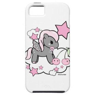 Baby Girl Pony | iPhone Cases Dolce & Pony