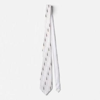 baby girl tie