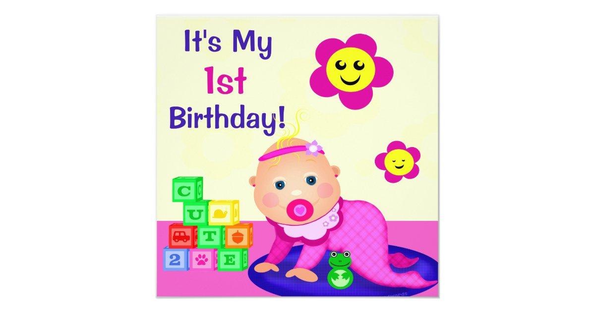 St Birthday Invitation Sms Text Images Custom Photo - Birthday invitation by sms wording