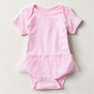 Baby grow baby bodysuit