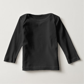 Baby Husky Shirt Sled Dog Shirt Customize