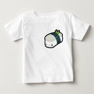 Baby Ika Nigiri T-Shirt
