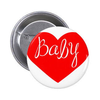 baby-in-heart-2-ma-red png pinback button