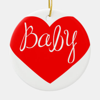 baby-in-heart-2-ma-red.png christmas tree ornaments