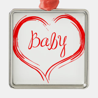 baby-in-heart-ma-red.png christmas ornament