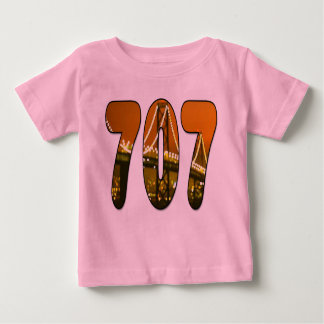 Baby/ Infant Top