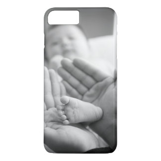 baby iPhone 8 plus/7 plus case