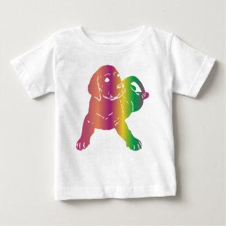 Baby Lab Love Baby T-Shirt