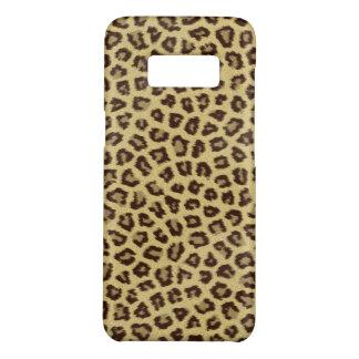 Baby Leopard Case-Mate Samsung Galaxy S8 Case