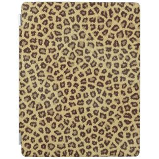 Baby Leopard iPad Smart Cover
