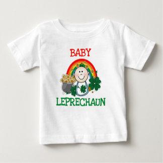 Baby Leprechaun T-shirt
