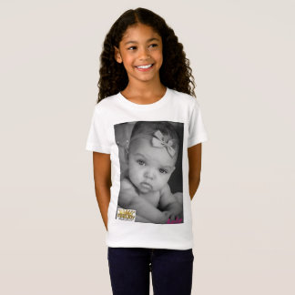 BABY LONDON T-SHIRT FOR WOMEN AND GIRLS