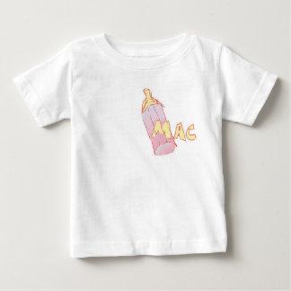 Baby Macaroni Baby T-Shirt
