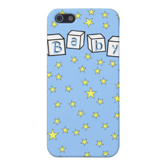 Baby Night Time Phone Case