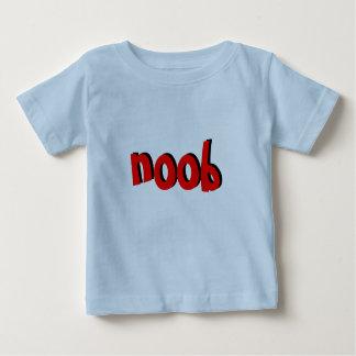 Baby Noob T-Shirt