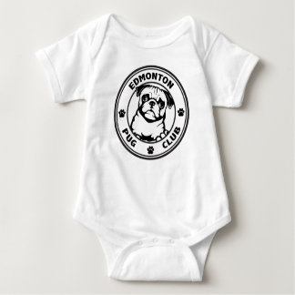 Baby Outfit Baby Bodysuit