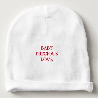 Baby precious beanie hat baby beanie