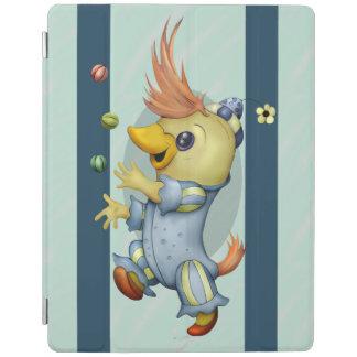 BABY RIUS CARTOON  iPad 2/3/4 Smart Cover iPad Cover