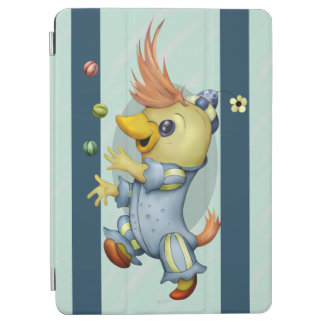 BABY RIUS CARTOON  iPad Air 2 Smart Cover iPad Air Cover