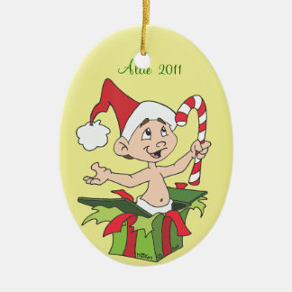 Baby s First Christmas Christmas Ornaments