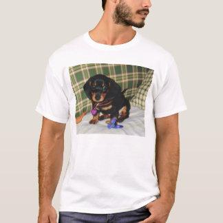 Baby Savannah T-Shirt