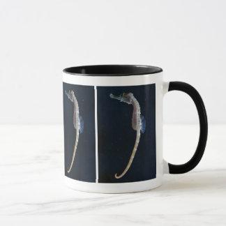 Baby Seahorse Mug