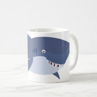 Baby Shark Mug