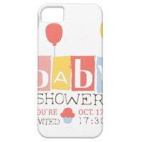 design template iphone se iphone 5 5s cases zazzle com au