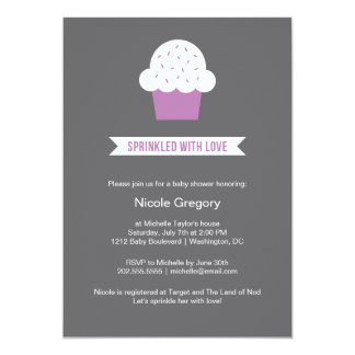 """Baby Shower 
