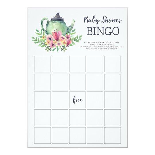 download halloween bingo cards