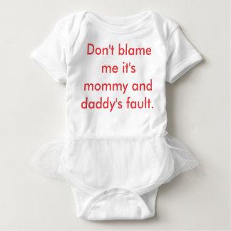 Baby sleeper baby bodysuit