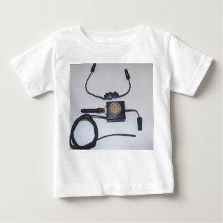 Baby Spy Shirt 1