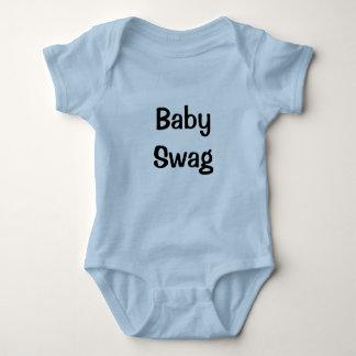 Baby Swag Baby Bodysuit