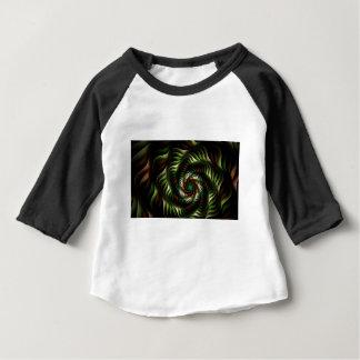 - BABY T-Shirt