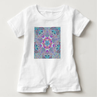 "Baby T-Shirt ""Mojo"" by MAR"
