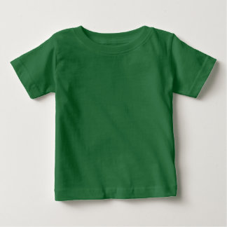 Baby T-Shirt Template add Photo Image Quote Name