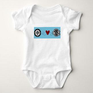 Baby Tee FCRC